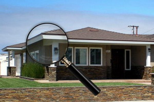Downey professional certified home inspectors